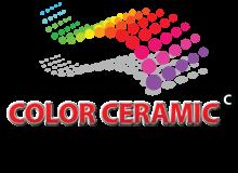 Colorceramic.gr