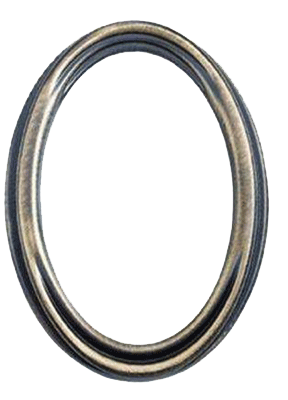 30-8381-leia-xoris